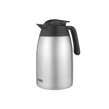 Thermos Thv-1500 Koffiekan Roestvrij Staal 1.5l