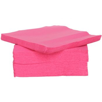 Cosy & Trendy For Professionals Ct Prof Serviet Tt S40 38x38cm Fuchsia