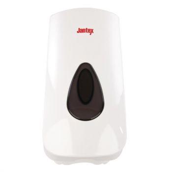 Jantex zeepdispenser 90cl