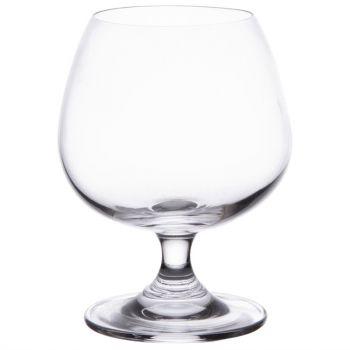 Olympia Bar Collection cognacglazen 40cl