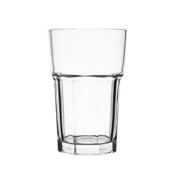 Olympia Orleans tumblers 28.5cl