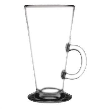 Olympia gehard latte 28.5cl