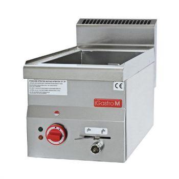 Gastro M elektrische bain marie 60/30 BME