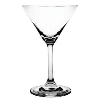 Olympia Bar Collection martiniglazen 16cl