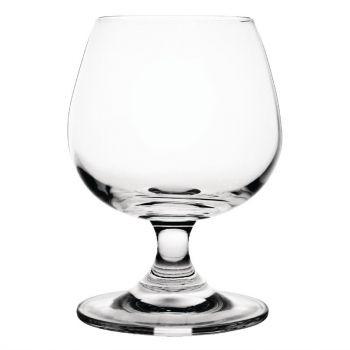 Olympia Bar Collection cognacglazen 25.5cl