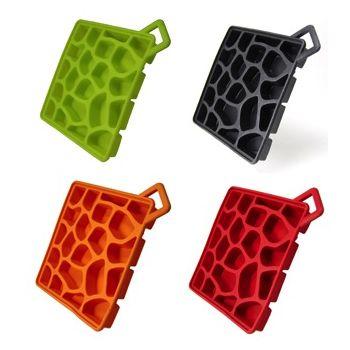 Make My Day ijsblokjes-/chocoladevorm