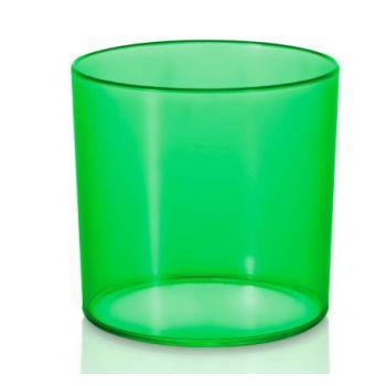 Omami groene beker 56cl