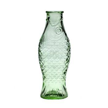 Paola Navone B0816757 Groene fles 1 Liter D10,6xH29cm
