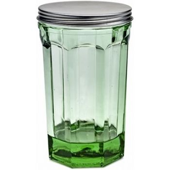 Paola Navone B0816762 Large Drinkglas Groen D11,5xH19,5cm 150cl