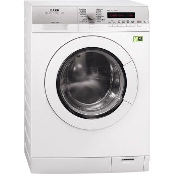 Aeg L76485DFL Wasmachine 1400T A+++A