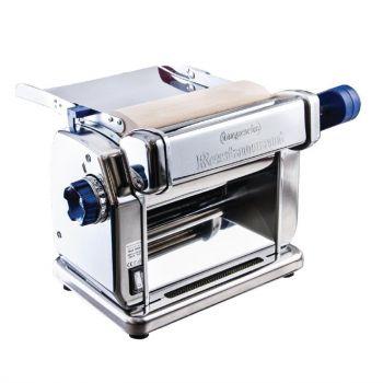 Imperia elektrische pastamachine 23cm