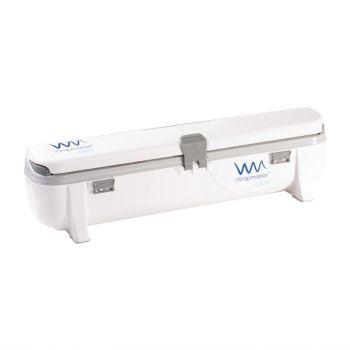 Wrapmaster foliedispenser 45cm