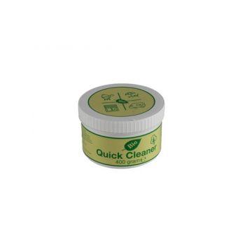 Bio Quick Cleaner Groen Outdoor 400gr Axy