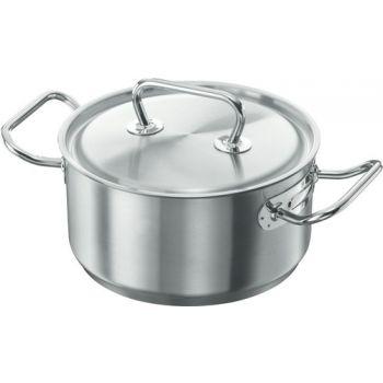 Classic Kookpot 20 Cm By Demeyere 78320