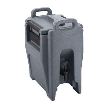 Cambro ultra Camtainer geïsoleerde drankdispenser 10.4L