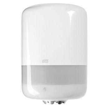 Tork centrefeed handdoekroldispenser